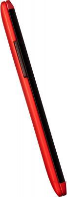 Смартфон Gigabyte GSmart Roma R2 (Red) - боковая панель