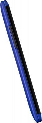 Смартфон Gigabyte GSmart Roma R2 (Blue) - боковая панель