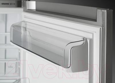 Холодильник с морозильником ATLANT ХМ 4423-080-N