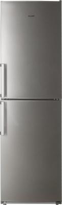 Холодильник с морозильником ATLANT ХМ 4423-080-N - вид спереди