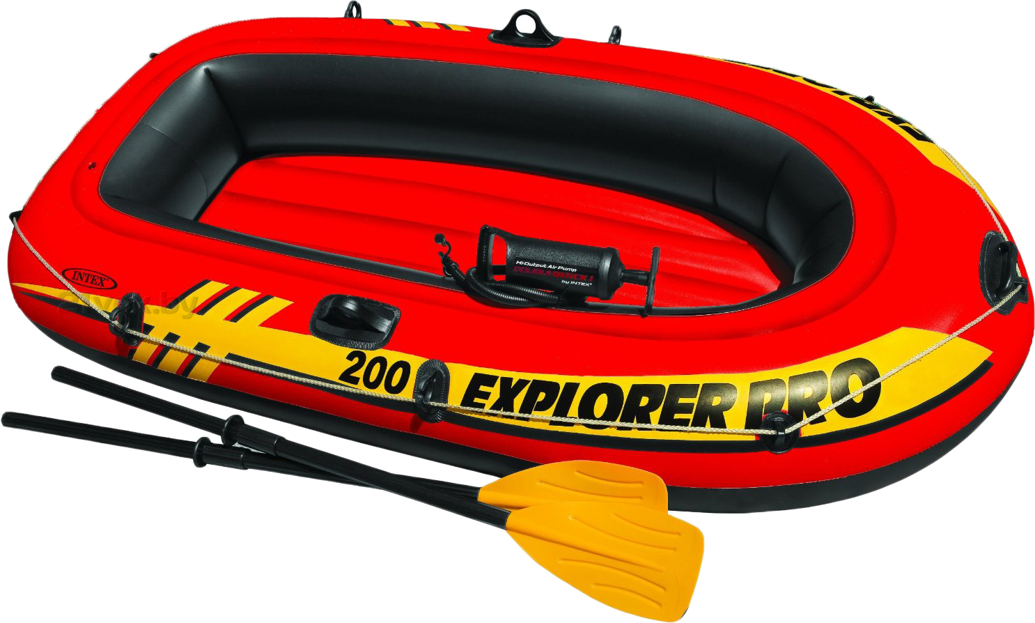 58357NP Explorer 200 Set 21vek.by 462000.000