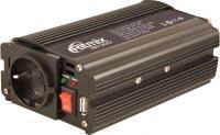 Автомобильный инвертор Ritmix RPI-3001 -