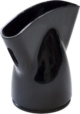 Профессиональный фен Moser Style Ionic 4320-0050 (Black) - насадка