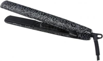 Выпрямитель для волос Moser Trend Style 4461-0050 - общий вид