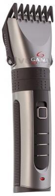 Машинка для стрижки волос GA.MA GC555 (T21.GC 555) - общий вид