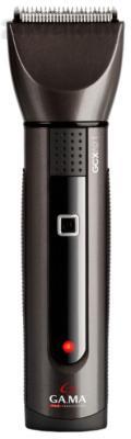 Машинка для стрижки волос GA.MA GCX621 (T21.GCX 621) - общий вид
