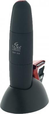 Машинка для стрижки волос GA.MA OVETTO GNT510 (T41.OVETTO) - с защитным колпачком