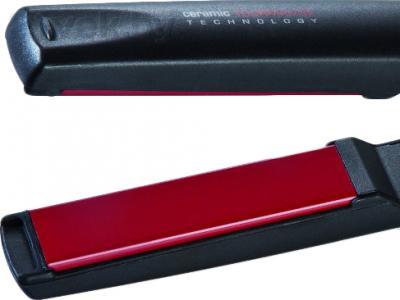 Выпрямитель для волос GA.MA СP1 ELECTRONIC TOURMALINE (P21.CP1ETO) - пластины