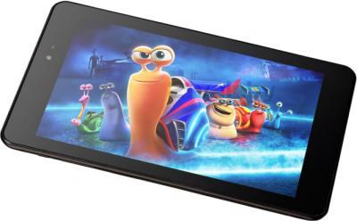 Планшет PiPO Ultra-U6 (16Gb, Black) - полубоком