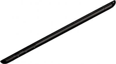 Планшет PiPO Ultra-U6 (16Gb, Black) - вид сбоку