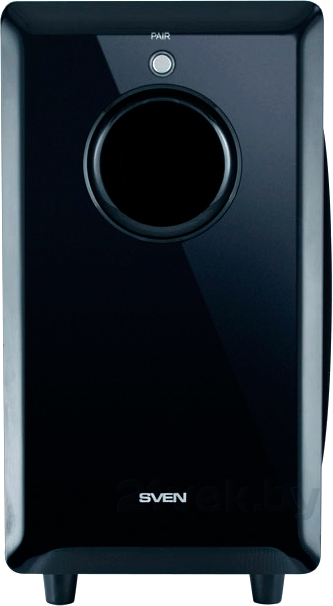 SB-550 (Black) 21vek.by 2278000.000