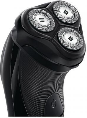 Электробритва Philips PT711/16 - бритвенные головки