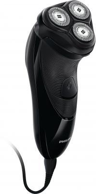 Электробритва Philips PT711/16 - общий вид