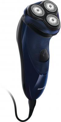 Электробритва Philips PT717/16 - общий вид