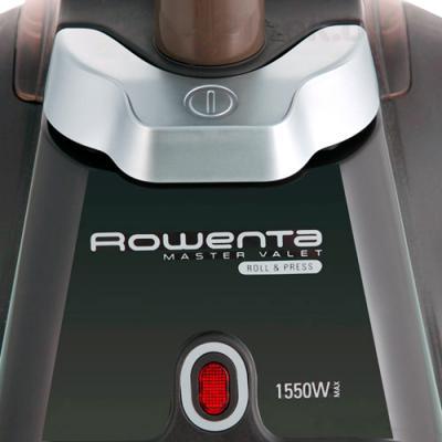 Отпариватель Rowenta IS6300D1 - корпус