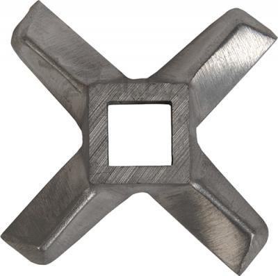 Нож для мясорубки Moulinex XF911401 - общий вид