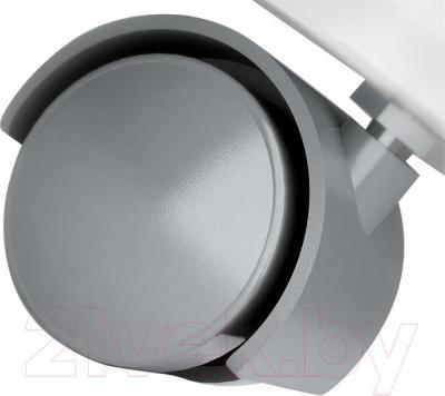 Конвектор Electrolux ECH/AG2-1000 EF