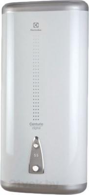 Накопительный водонагреватель Electrolux EWH 30 Centurio Digital - общий вид