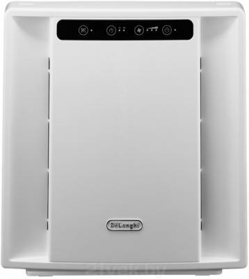Очиститель воздуха DeLonghi AC75 (White) - общий вид