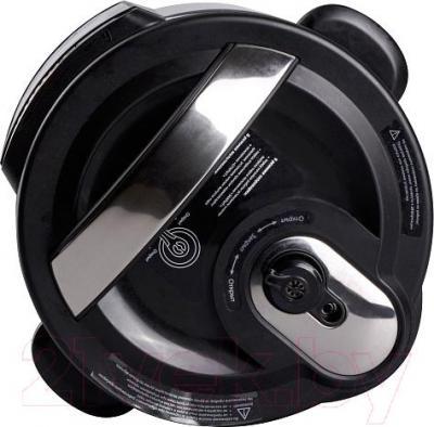Мультиварка-скороварка Redmond RMC-PM190