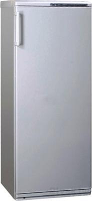 Морозильник ATLANT М 7184-180 - общий вид