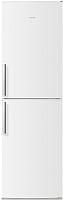 Холодильник с морозильником ATLANT ХМ 4423-000 N -