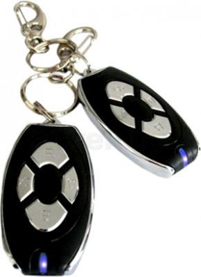 Автосигнализация Alfa Drive (168S-02U) - ключи