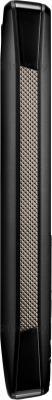 Мобильный телефон Philips X5500 - боковая панель