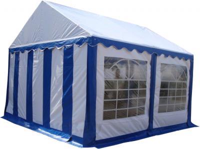 Тент-шатер Sundays 34201 - общий вид