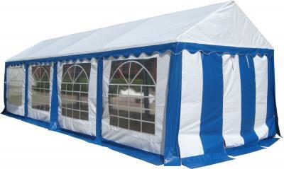 Тент-шатер Sundays 38201 - общий вид