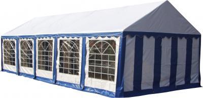 Тент-шатер Sundays 410201 - общий вид