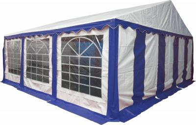 Тент-шатер Sundays 66201 - общий вид