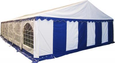 Тент-шатер Sundays 812201 - общий вид
