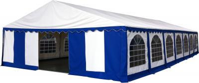 Тент-шатер Sundays 815201 - общий вид