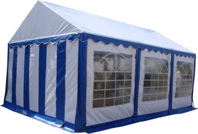 Тент-шатер Sundays 46201 - общий вид