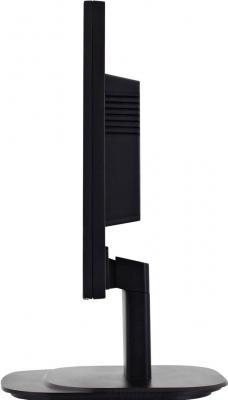 Монитор Viewsonic VG2039M-LED - вид сбоку