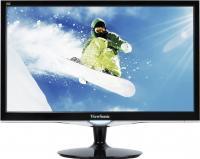 Монитор Viewsonic VX2252MH-LED -