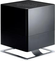 Традиционный увлажнитель воздуха Stadler Form O-021 Oskar  (Black) -