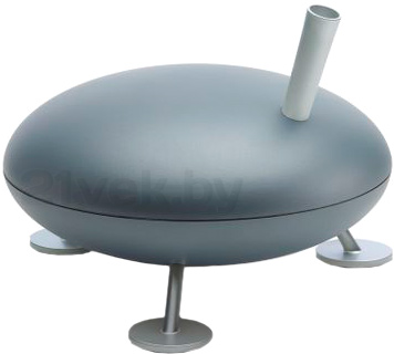 F-016EH Fred  (Humidifier Metal) 21vek.by 2212000.000