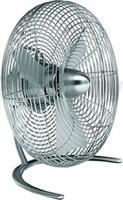 Вентилятор Stadler Form C-025 Charly Fan Table - общий вид