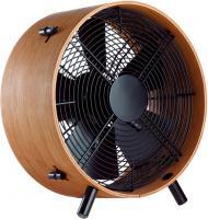 Вентилятор Stadler Form O-009R Otto Fan (Bamboo) - общий вид