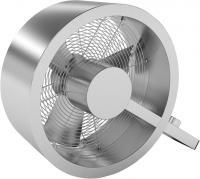 Вентилятор Stadler Form Q-011 Q Fan - общий вид