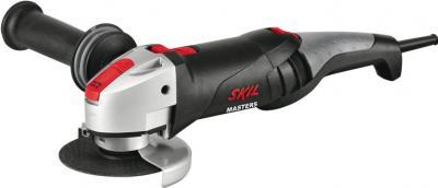 Угловая шлифовальная машина Skil 9445MA - общий вид
