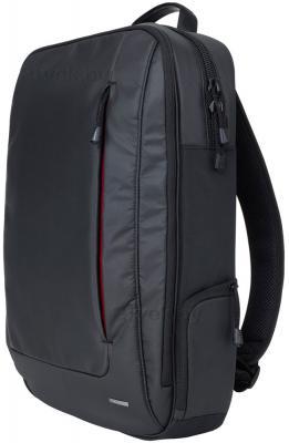 Рюкзак для ноутбука Sony VGPE-MB104/B - общий вид
