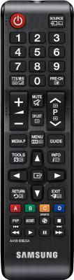Монитор Samsung T23C370EX (LT23C370EX/CI) - пульт