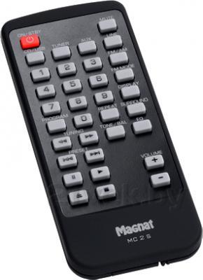 Микросистема Magnat MC 2S - пульт ДУ