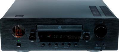 AV-ресивер Magnat MC1 - общий вид