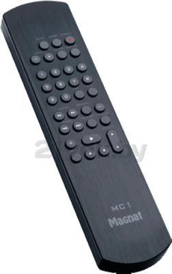 AV-ресивер Magnat MC1 - пульт ДУ