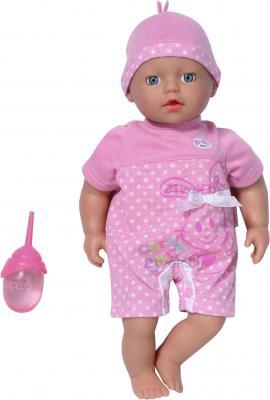 Кукла-младенец Zapf Creation Baby Born Веселое купание (816868) - общий вид