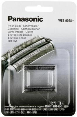 Лезвия для электробритвы Panasonic WES9068Y1361 - общий вид